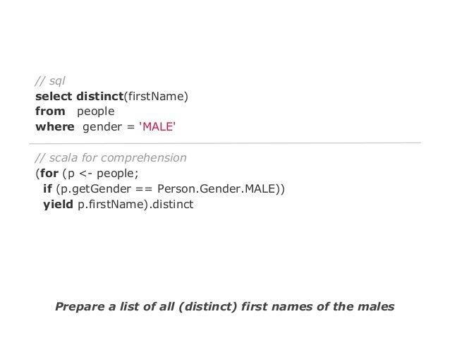 // sql 나이가 가장 많은 남자들 select * from people where age = (select max(age) from people where gender ='MALE' ) and gender ='MAL...