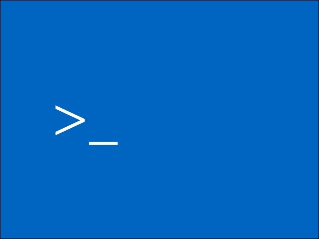 Scala Code Analysis at Codacy