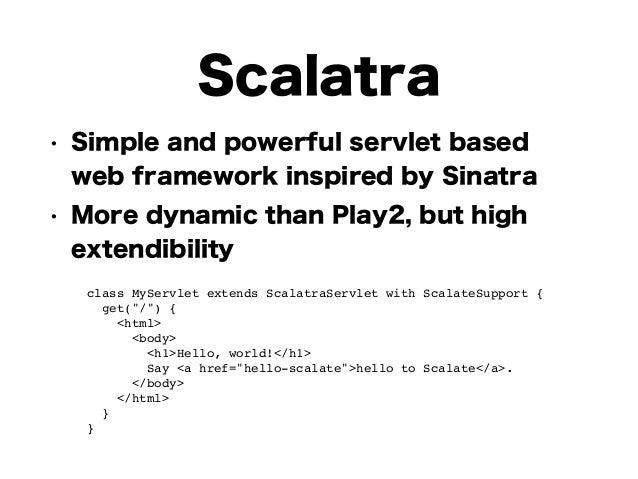 gitbucket  the perfect github clone by scala