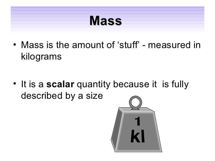 3-Physics-Scalar-and-Vector-Quantities.pdf - …