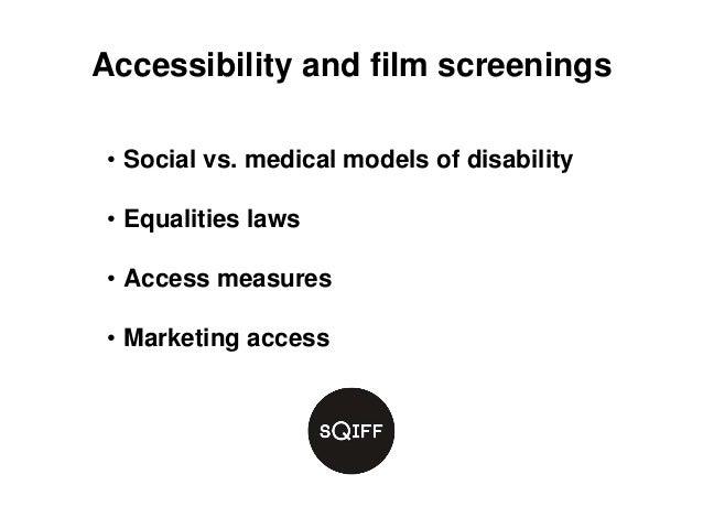 Scalarama access presentation Slide 2