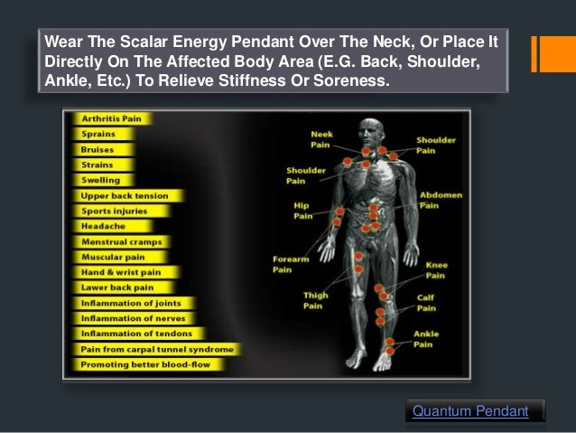 Scalar energy products pressure quantum pendant 5 wear the scalar energy mozeypictures Choice Image