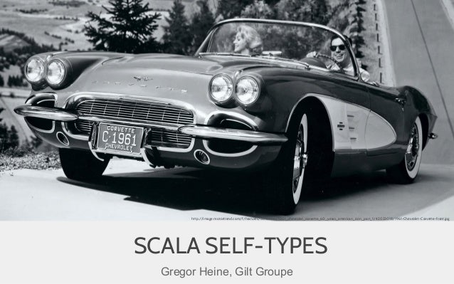 http://image.motortrend.com/f/features/consumer/1301_chevrolet_corvette_60_years_american_icon_part_1/42023018/1961-Chevro...