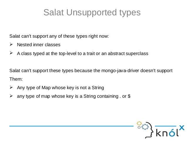 how to change mutable set scala