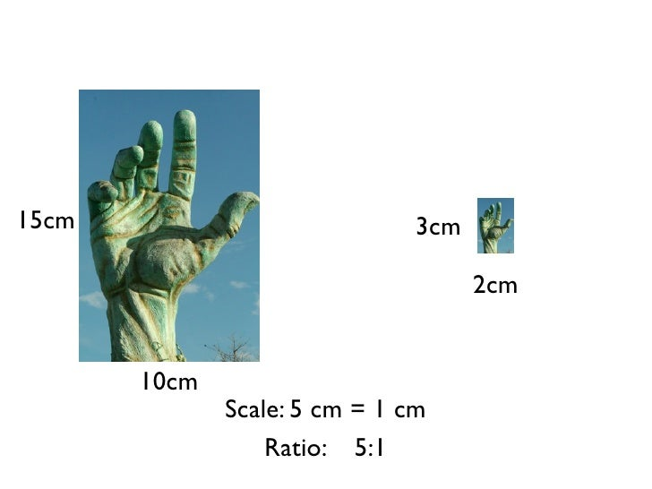 scale drawing pictures wwwpixsharkcom images