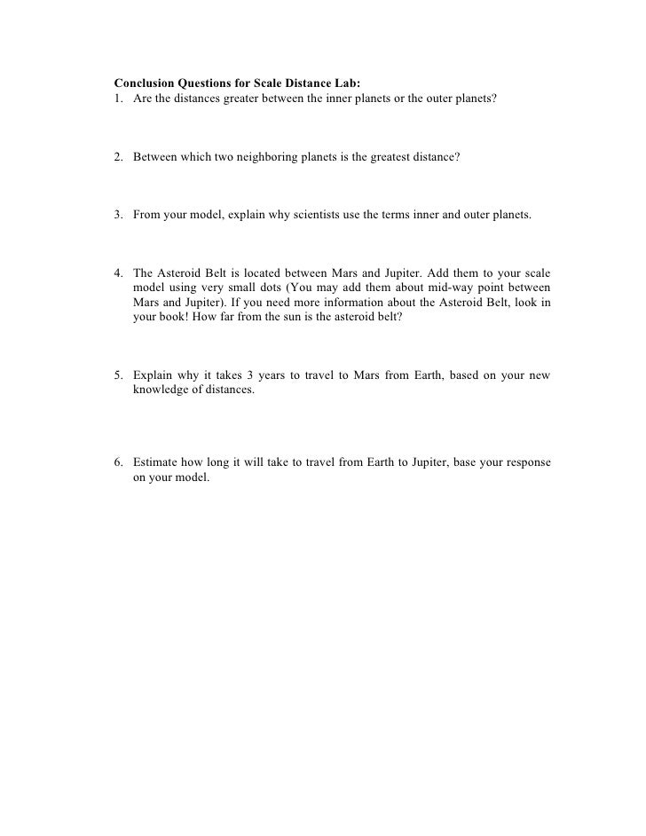 essay on inner planets Inner and outer planets compare and contrast essay posted on 12 ekim 2018 by  metodos de estandarizacion quimica analytical essay a rose for emily research paper youtube simple regression research paper religion and morality philosophy essay bu rakk dissertation.