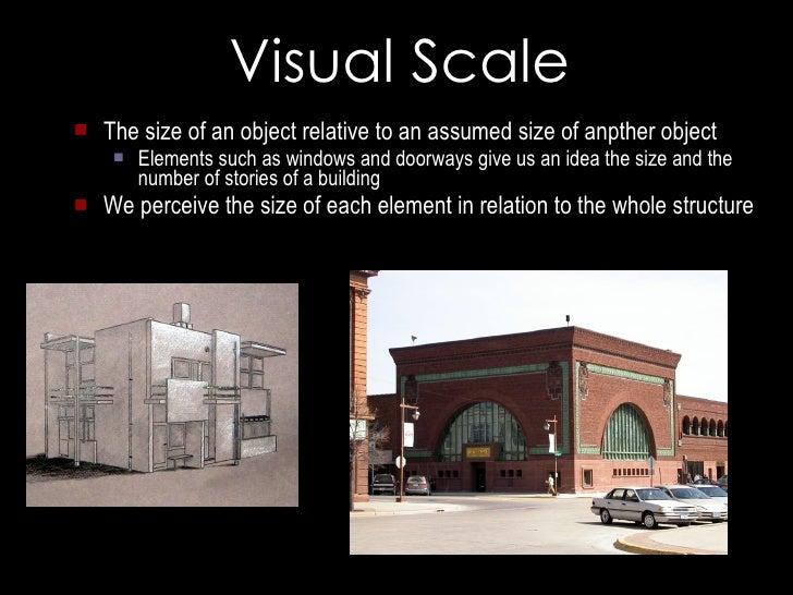 Scale Presentation  Scale Presentat...