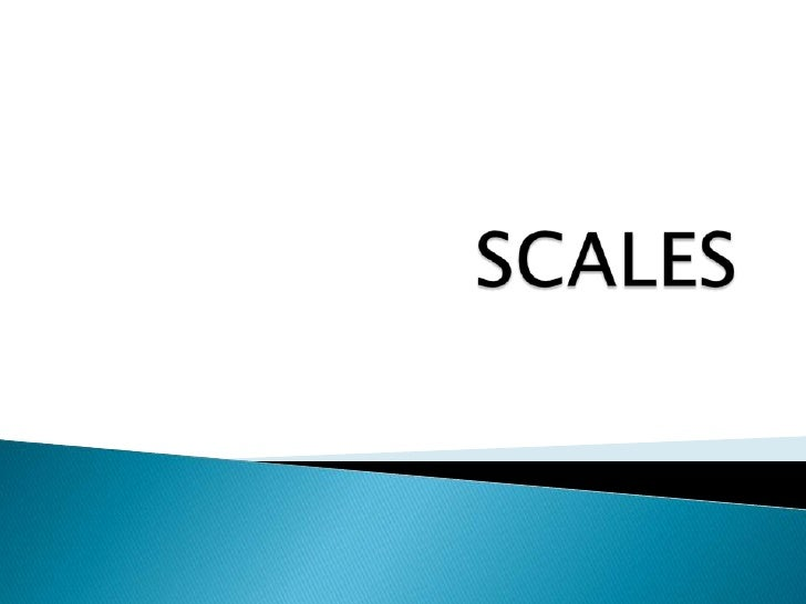    Scales are overlapping series of hard plates    that cover a fish's body   Scales serve to protect the body from the ...