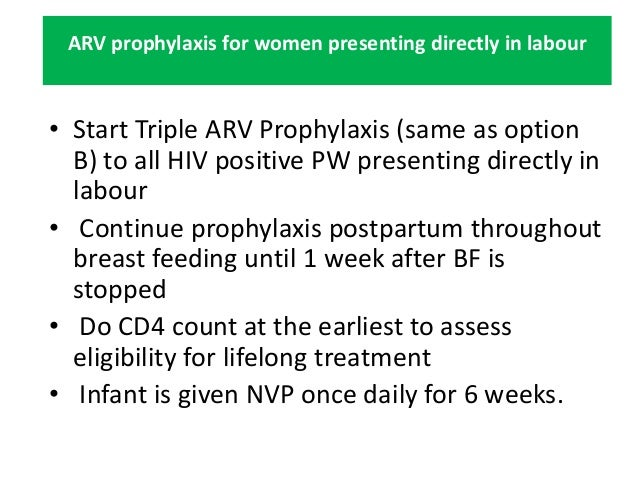 Increased NVP Hepatotoxicity in  women with higher CD4 counts1. CD4 > 350- NVP is not recommended in such   women2. CD4 25...