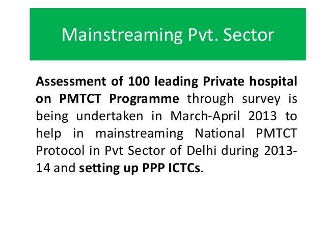 Sites of Emergency Labour Room Testing-75                   sites• Hospitals – 37 (Delhi Govt- 21,  DGHS/GOI Hospitals-3, ...