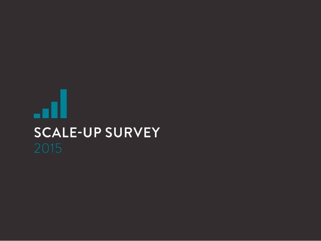 COMPLETED BY 442CEOs of companies 206respondents were High Growth CEOs (that were growing >20% per annum)