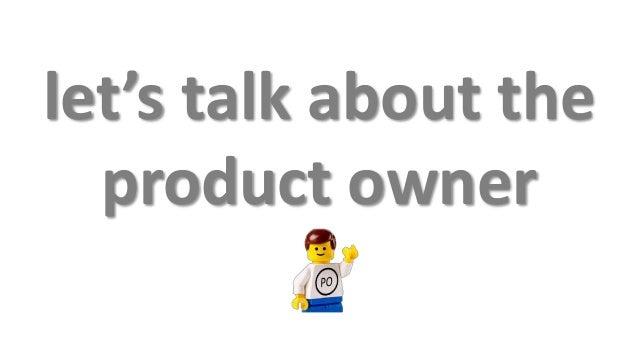 "Stories Meta Backlog ""Sagas"" Product Backlog Sprinting Software Product Owner Team Validation"