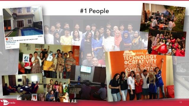 #1 People 11