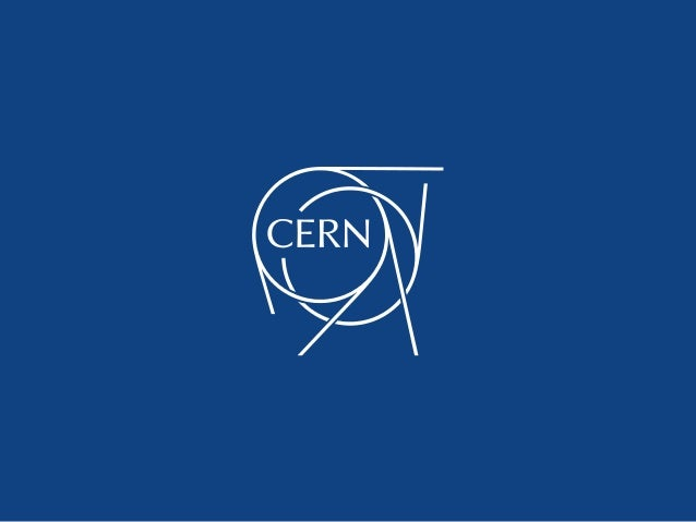 Scaling Ceph at CERN Dan van der Ster (daniel.vanderster@cern.ch) Data and Storage Service Group | CERN IT Department