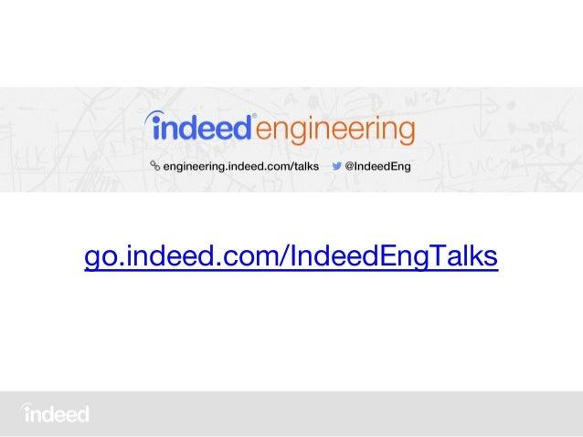 go.indeed.com/IndeedEngTalks