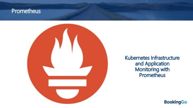 Prometheus – What is it? • Prometheus is a metrics oriented Monitoring solution (TSDB & Tooling) • Released by SoundCloud ...