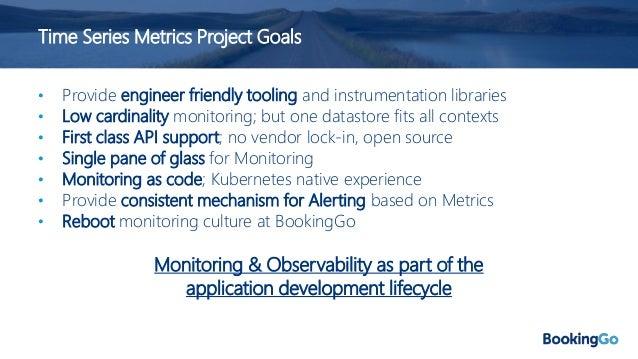 Prometheus Kubernetes Infrastructure and Application Monitoring with Prometheus