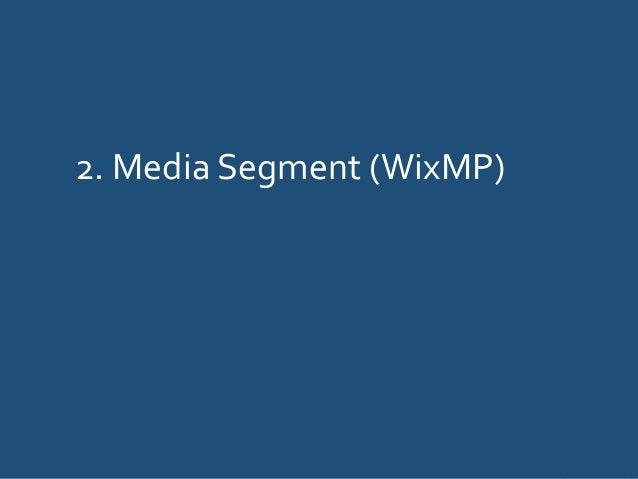 @aviranm T Google Cloud Prospero – Wix Media Manager get image.jpg First fallback Second fallback If not in CDN Amazon x36...