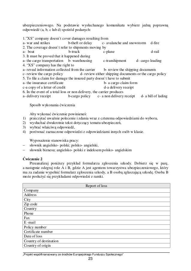 Scalone Dokumenty 3