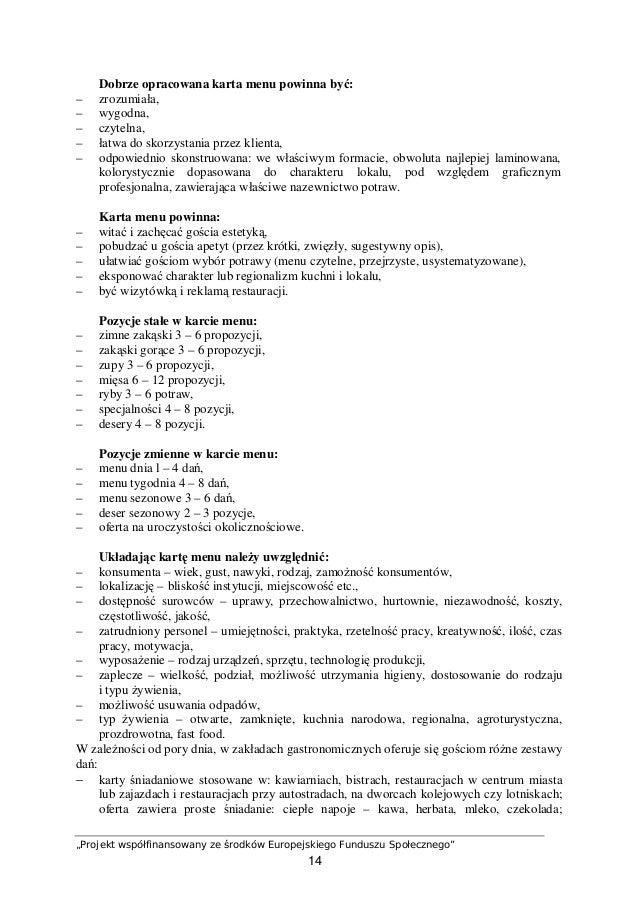 Scalone Dokumenty 6