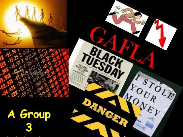 A Group 3