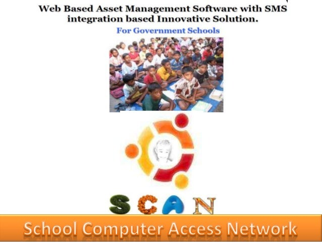 """""""IMPACT""""# Department can monitor Actual Up Time of Desktops per day.# Auto reports sent to the centralized server for scru..."""