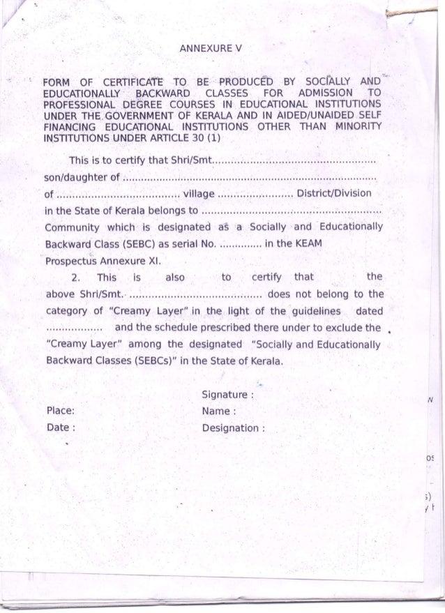 navodhana nayakar in kerala pdf 21