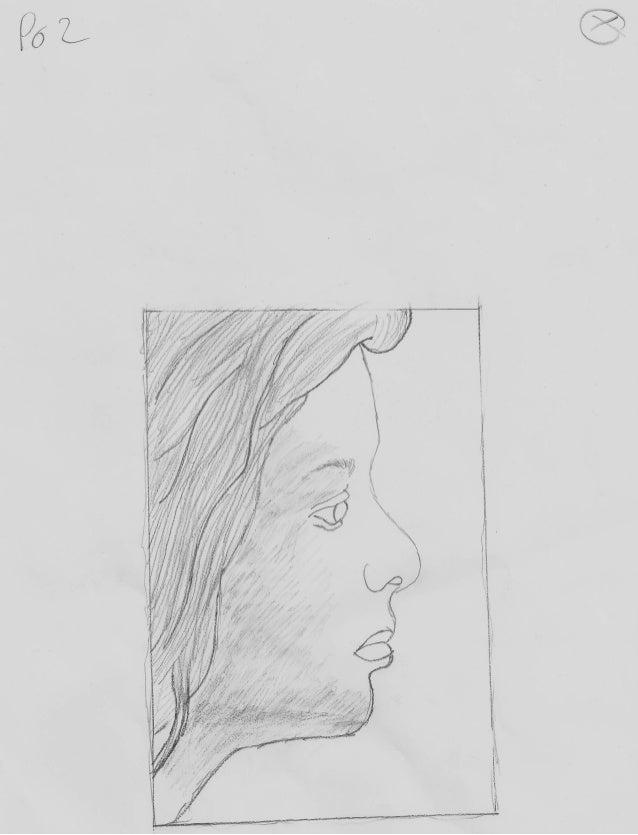Art Project Q3