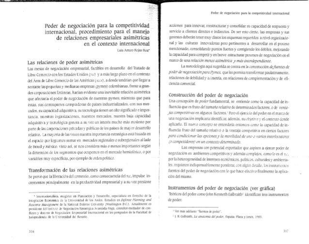 Scan5 poderdenegociacionparalacompetitividadinternacional1 Slide 3