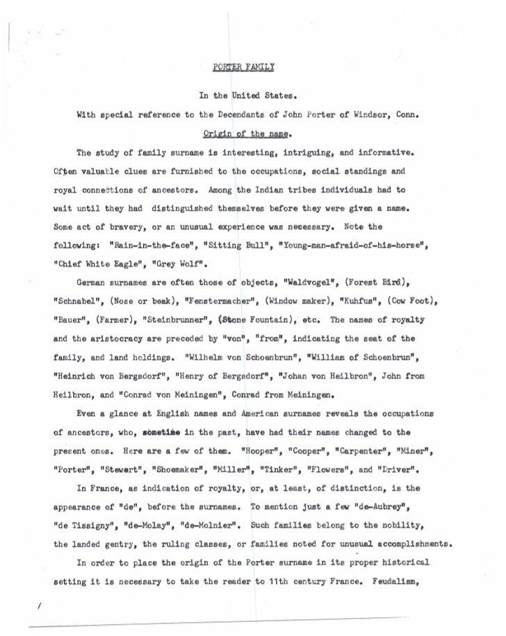 Dissertation methodology proofreading services gb
