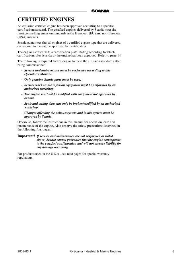 scania rh slideshare net DSC Alexor DSC 1555 User Manual