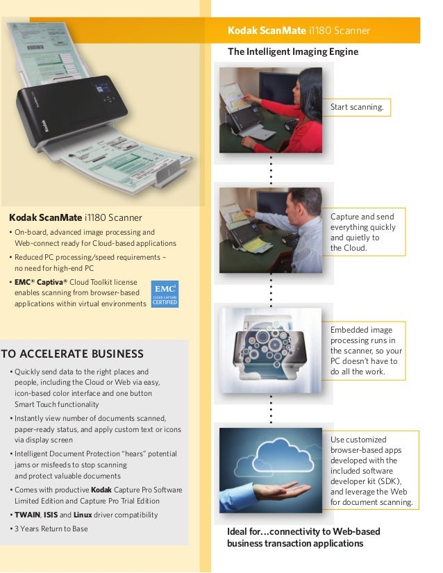 Scan mate i1150 i1180 family brochure anz_lo