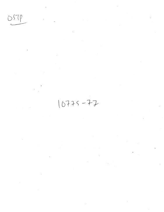 Document 10775-77