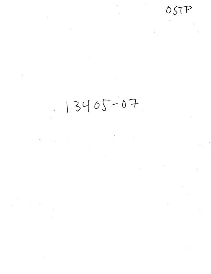 Document 13405-07