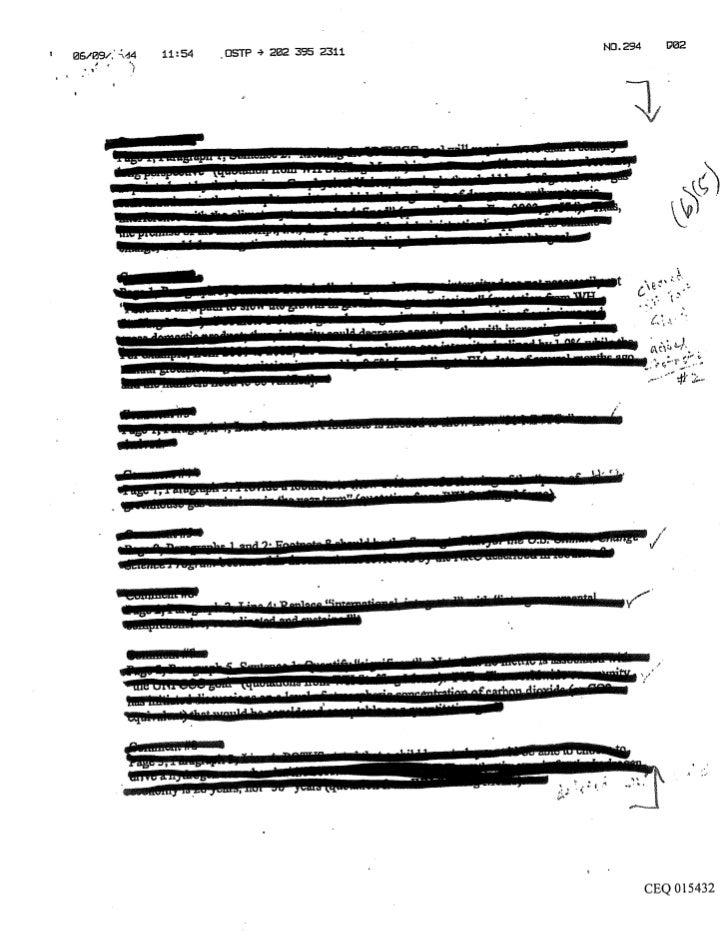 Document 015432-017773