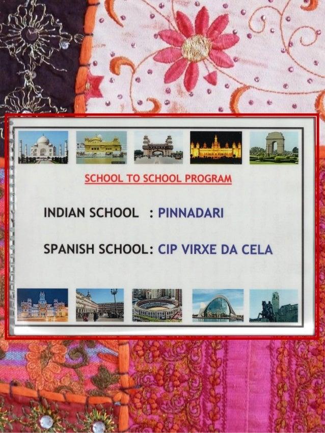 Scanner pinnadari school 2014