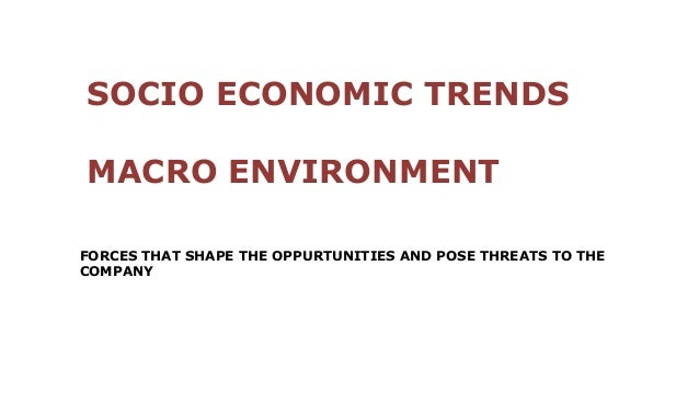 macro environment f mobilink One method used to analyze trends in the macro environment is the pest ( political, economic, social, technological) analysis some variations of the pest.