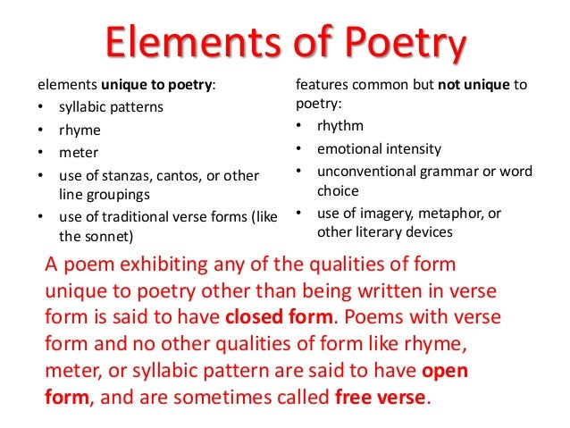 scanning-poems-ppt-6-638 Usual Form Poem Example on funny limerick, funny couplet,