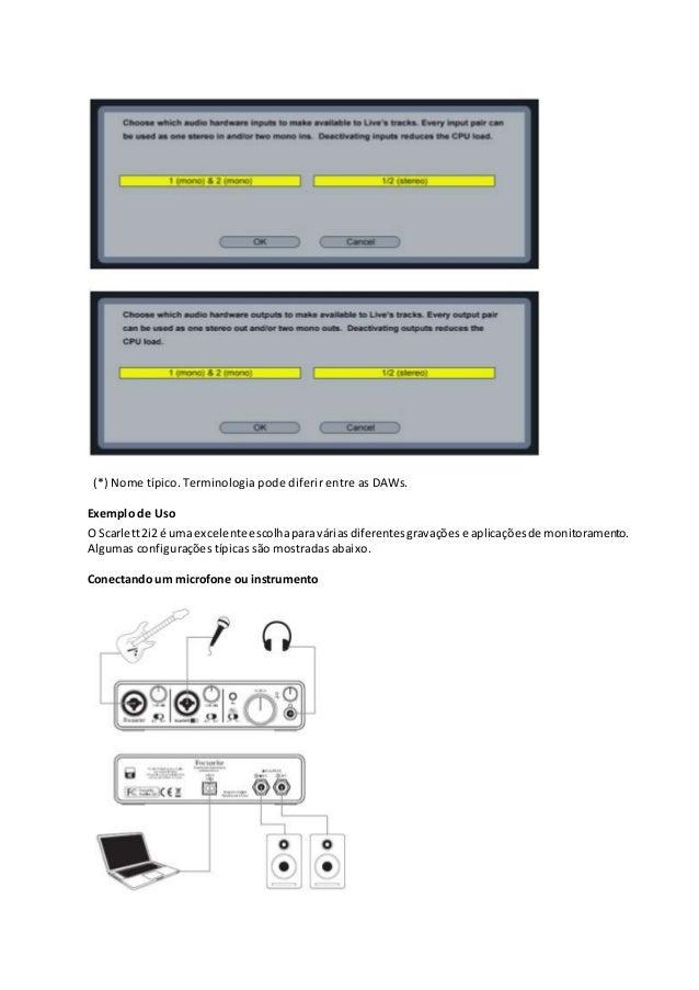 download creative asio driver windows 10 torrent softgetasoft. Black Bedroom Furniture Sets. Home Design Ideas