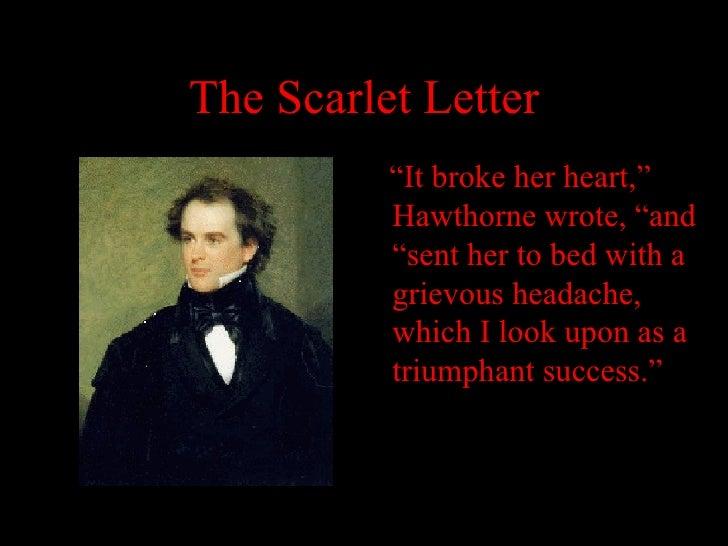 the scarlet letter 11 728 cb=
