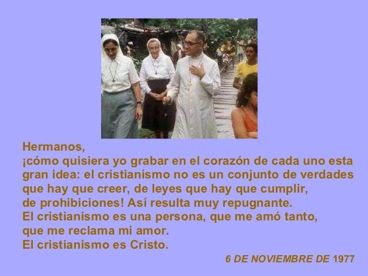 134689150467 besides Watch also Oposiciones Registros 1970 2008 as well 458118 Perros Pitbulls Agresivos Nicaragua furthermore Medicos certificados. on romero oscar