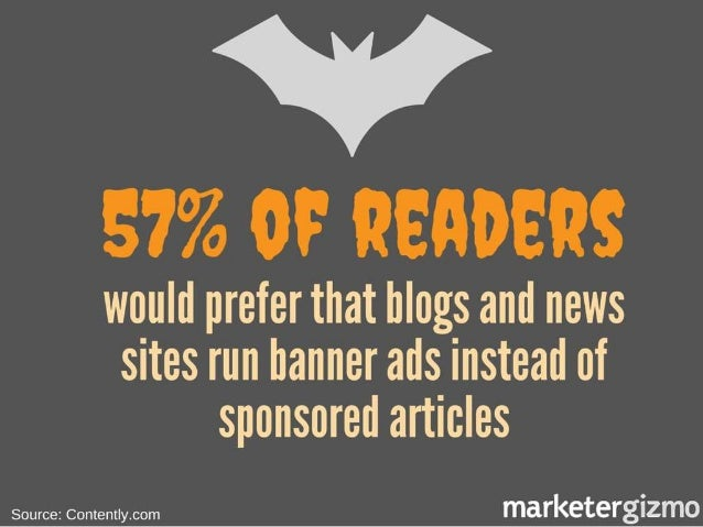7 Super Scary Marketing Stats That Will Keep You Up at Night