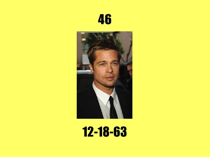 Guess the Celebrities' Heights! - CPALMS.org