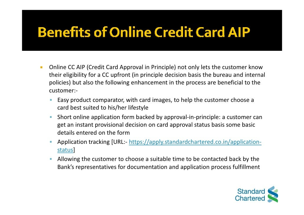 advantages of credit card Extracts from this document introduction jingzhen huang personal finance 12/13/2012 advantages and disadvantages of credit cards have you sees the movie mixed out.