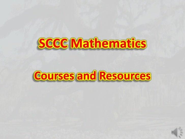 Course Map Guide   Prerequisite and Follow-up   Exclusive (both courses cannot be counted as credit)   Conditional Prerequ...