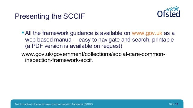 introduction to personalization in social care City & guilds health and social care qualifications handle information in health and social care settings introduction to duty of care in health (3085) personalisation in health and social care (3623) social.