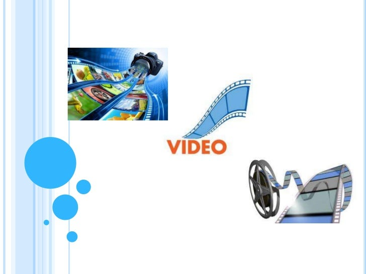 OVERVIEW   Introduction to Video   Analogue Video   Digital Video                            2