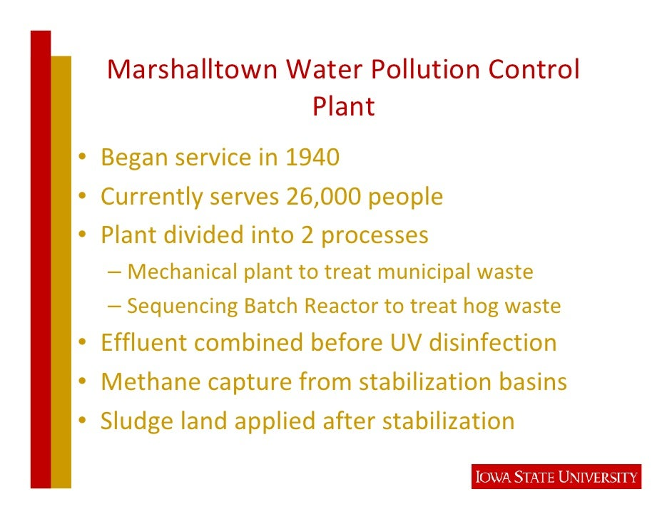 PopulationProjection
