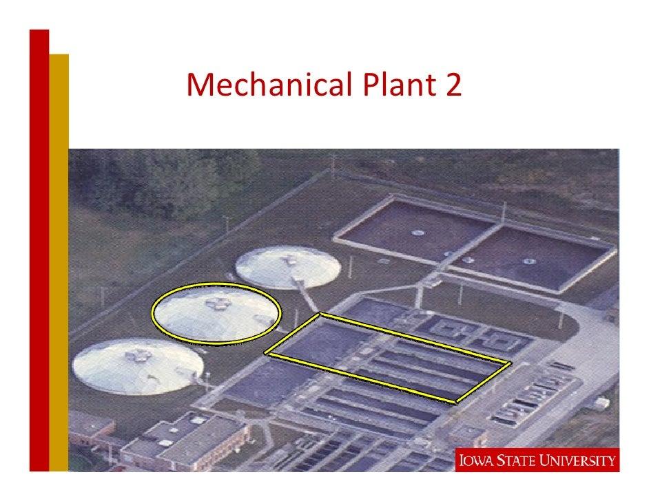 MechanicalPlant3