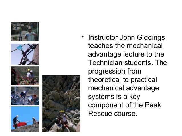 IMA• Dalam Fizik, faedah mekanikal unggul  adalah faedah mekanikal untuk mesin  unggul.• IMA mesin boleh dicari dengan for...